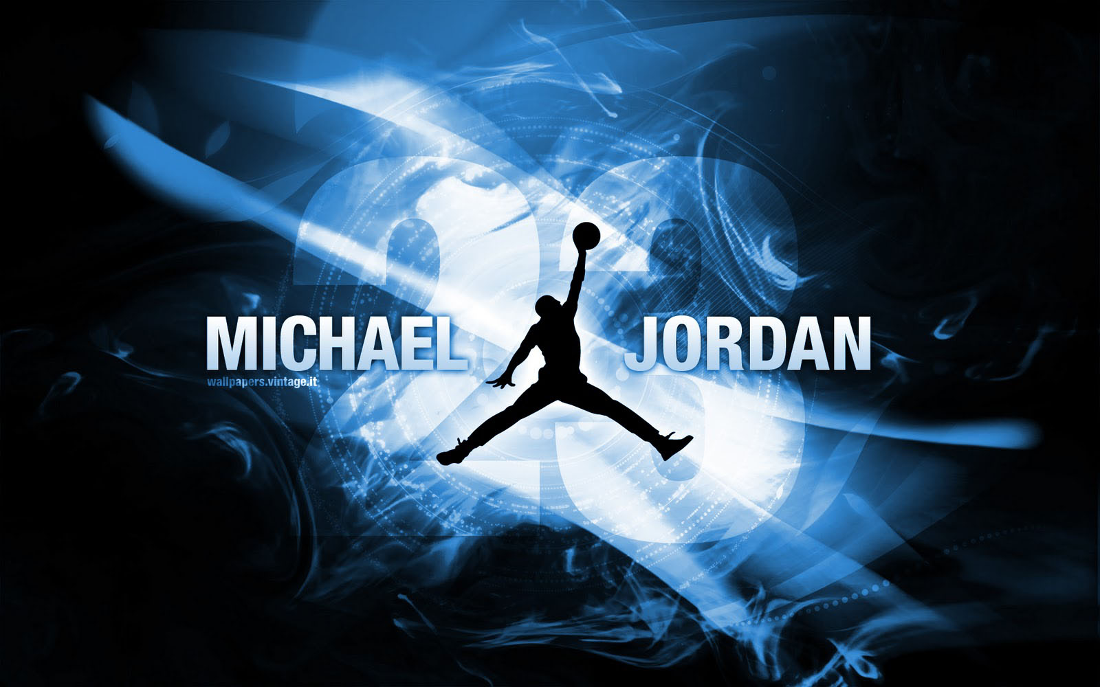 michael jordan wallpaper - photo #3