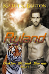 Ryland - All Romance Ebooks
