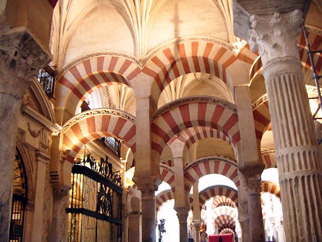 Catedral-de-la-Asunción-de-Nuestra-Señora-en-cordoba