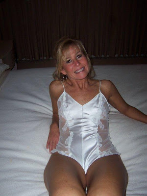FRIENDS SWINGERS TORREMOLINOS