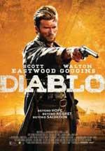 Diablo (2015) DVDRip