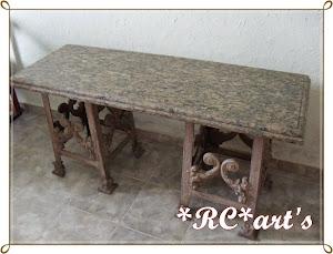 Restauração