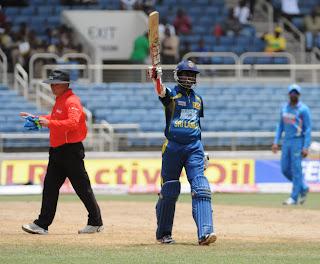 Upul-Tharanga-100-India-vs-Srilanka-Tri-Series-2013