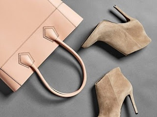 http://www.krisztinawilliams.com/2015/10/the-hottest-boot-trends-for-fall-2015.html
