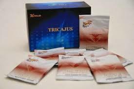 obat herbal untuk penyakit amandel