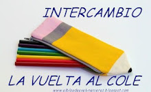 INTER VUELTA AL COLE