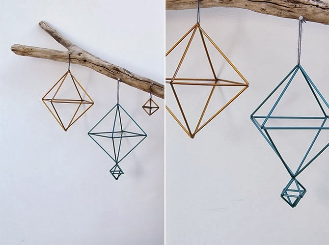 http://www.my-lifeboxblog.com/2013/11/diy-straw-himmeli-ornaments.html