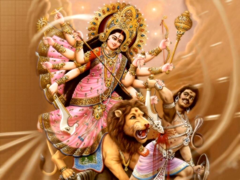 Vijayadashami 2013 Pictures