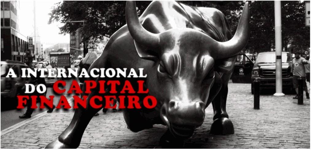 http://www.cartamaior.com.br/?/Especial/Seminario-A-Internacional-do-Capital-Financeiro/186