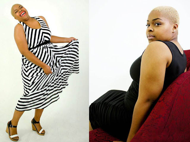 AnnetteLea, Plus size Dresses, plus size clothes