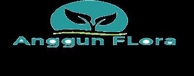 Anggun Flora | Tukang taman murah