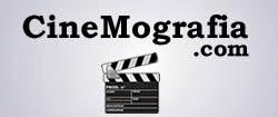 Cinemografia