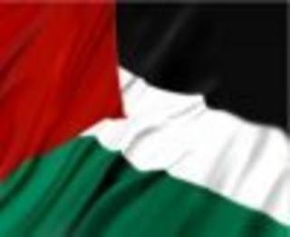 من هم الشعب الذين كانوا يحكمون فلسطين على زمن الرسول صلى الله عليه وسلم؟