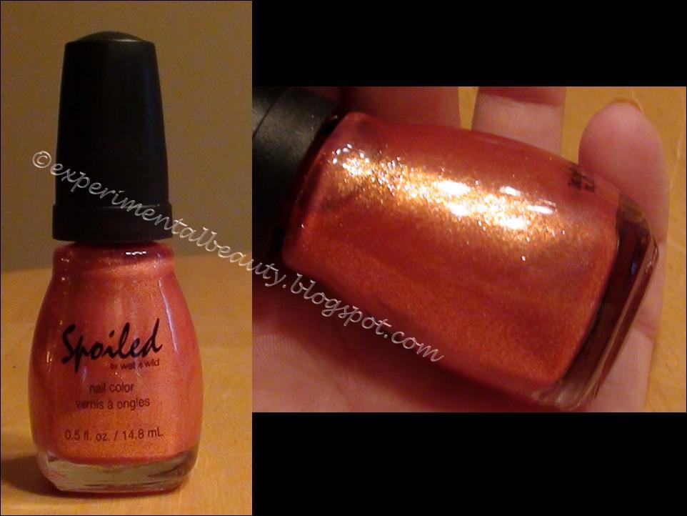 Experimental Beauty: June 2012