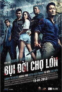 Bui Doi Cho Lon STREAMING www.francefilm.net