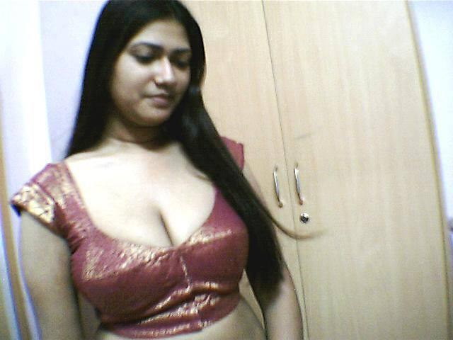 Free Bangladeshi Chat Room