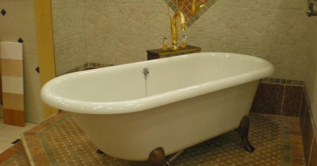 was kostet eine badewanne was kostet eine begehbare badewanne badewanne hause dekoration was. Black Bedroom Furniture Sets. Home Design Ideas