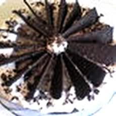 Doboš torta recepti za kolače torte