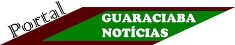 Portal Guaraciaba Notícias