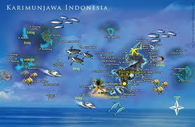 karimunjawa+maps