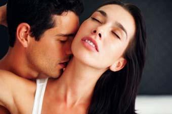 الجنس البطيء السر لعلاقة زوجية أفضل وأقوى