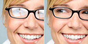 10 coisas que você precisa saber antes de comprar um óculos   Óptica ... b80f8fb6d2