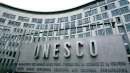 Shqipëria notë verbale për anëtarësimin e Kosovës në UNESCO, firmoset nga 43 vende anëtare