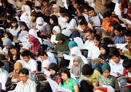 berita mengenai perpanjangan proses pemberkasan NIP honorer k2 2013 2014