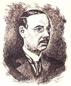 Antônio Olívio Rodrigues