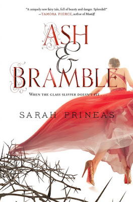 https://www.goodreads.com/book/show/20652088-ash-bramble