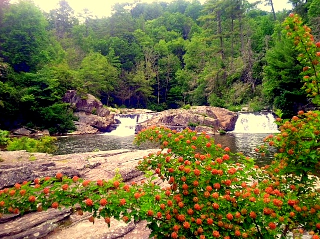 linville falls bbw personals Linville, nc just 6 miles from banner elk  nc the panoramic mountain views and natural amenities of cielo falls are certainly an added bonus to life in the high.