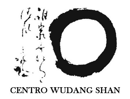 Escuela de Yoga, Filosofía, Artes Marciales y Medicina Trad. China