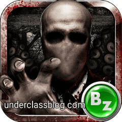 Slender Man Origins 1 Full 1.0 APK