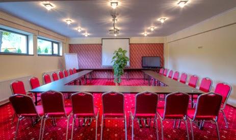 Sala de conferinte 3 Stejari Brasov