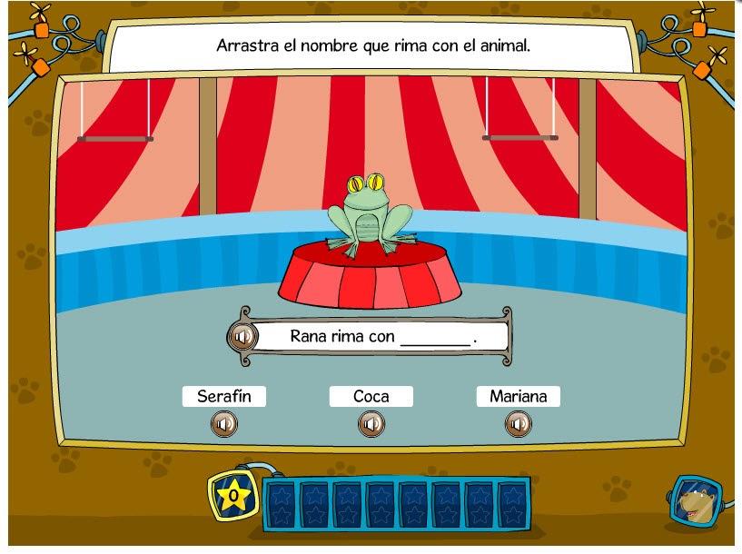 http://www.bartolo.cl/juegos/a-jugar-con-la-rimas-de-bartolo/