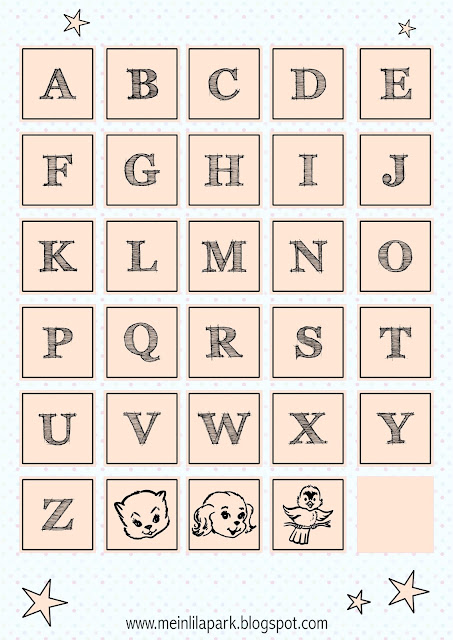 http://3.bp.blogspot.com/-pw7eUACiz3c/VeWZvJl5NqI/AAAAAAAAjzM/Tx6i2-ToSIE/s640/printable_alphabet_letters.jpg