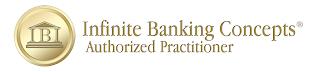 John Montoya Authorized IBC Practioner