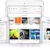 Ինչպես ակտիվացնել iTunes ռադիոն և լսել անվճար երգեր