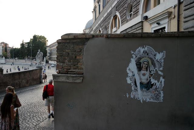 Villa Borghèse, Piazza Del Popolo, Parc, Musée, Oeuvre, Plante,Roma Street, Rome, Roma, Voyage, Vlog, Roadtrip, blog, Parc romain,