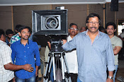 Mounam Movie Opening Stills-thumbnail-20