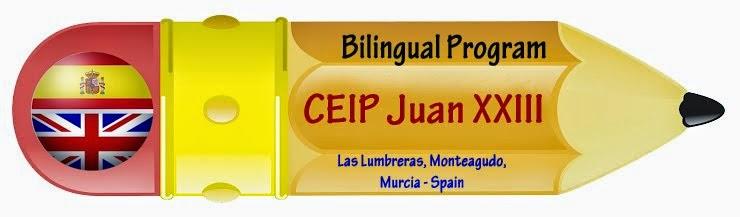 CBM JUAN XXIII