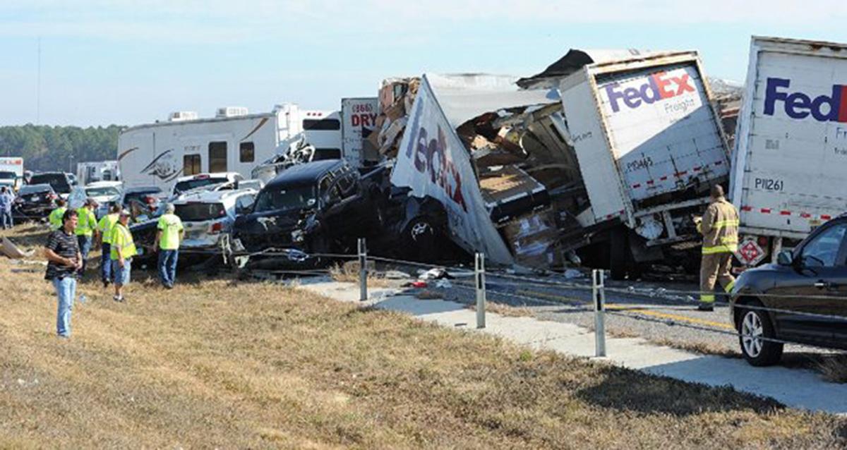 Fatal Car Accident Photos Fatal Car Accident Photos Death