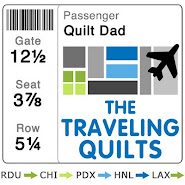 boarding_quiltdad.jpeg : quilt dad - Adamdwight.com
