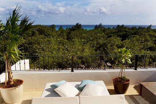 abre la semilla un hotel nico y excepcional en la. Black Bedroom Furniture Sets. Home Design Ideas