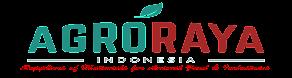 PT.TEMANADA INDONESIA
