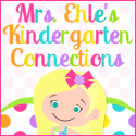 Mrs Ehles Kindergarten Connections