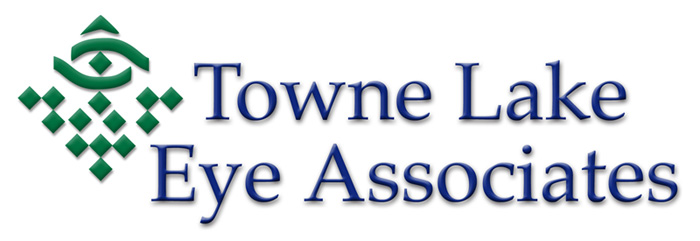 Towne Lake Eye Associates