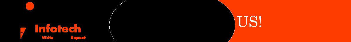 Vyas Infotech