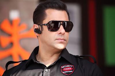 Salman-Khan-Bodyguard
