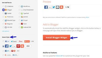 addthis-install-blogger-widget